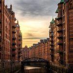 Schreiner Hamburg